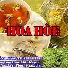 Cửa hàng bán hoa hòe tại Bình Thuận giúp hạ huyết áp tốt nhất