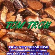 Cửa hàng bán tơm trơn tại Hà Tĩnh tăng cường sinh lý tốt nhất