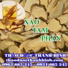 Địa chỉ công ty bán xáo tam phân tại Bắc Ninh gần nhất