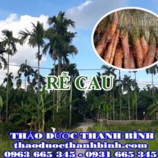 Địa chỉ mua bán rễ cau tại Gia Lai giá tốt nhất