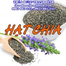 Địa điểm cung cấp hạt chia tại Hà Tĩnh uy tín chất lượng
