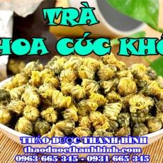 Địa điểm cung cấp hoa cúc khô tại Bình Định uy tín chất lượng