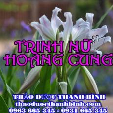 Địa điểm cung cấp trinh nữ hoàng cung tại Bắc Giang uy tín chất lượng