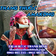 Mua bán thang thuốc Amakong tại Bình Phước uy tín chất lượng nhất