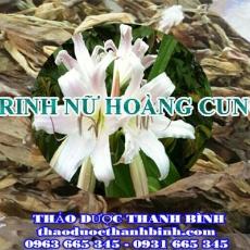 Mua bán trinh nữ hoàng cung tại Bắc Giang uy tín chất lượng nhất