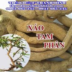 Mua bán xáo tam phân tại Bắc Ninh uy tín chất lượng nhất